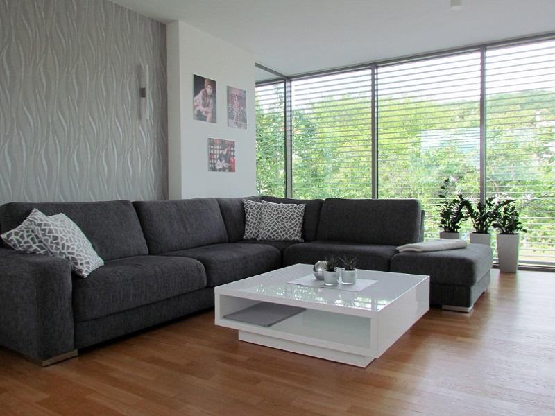 ee653946a Návrh interiéru rodinného domu a riešenie terasy v Bratislave | AR ...